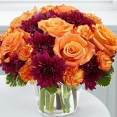treasures-bouquet-fall-arrangement.167